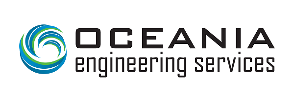 Oceania-Engineering-Services-logo
